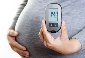 Gestational Diabetes Food Chart What Foods To Eat For Gestational Diabetes During Pregnancy