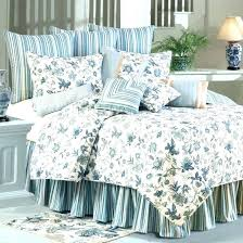 french bedding french provincial bedding french french provincial bedspreads french linen bedding uk french vintage style