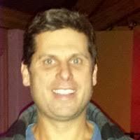 Brant Brooks - Partner - Good Hill Partners LP   LinkedIn