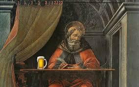 beer saint 0 itok=w 4h2wCQ&resize=1100x740