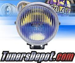 piaa® universal 510 fog lights 4 round ion yellow 5161 piaa® universal 510 fog lights 4