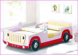 kids full size beds with storage. Wonderful Storage Outstanding Kids Full Size Beds Fancy Ideas Indoor  Inside Bed Ordinary Intended With Storage S