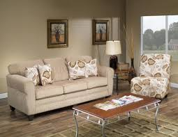 Occasional Chairs Living Room Occasional Chairs For Living Room Maximpepcom
