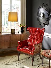 hendrickson furniture. 744ca6fa8df41487710511chairjpg hendrickson furniture