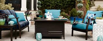 Amazing Lowes Outdoor Furniture Clearance Perfect Decoration Patio Outdoor Furniture Lowes Clearance