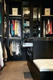 california closets cost closets cost closet contemporary with dark brown and cream black freestanding display shelves