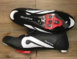 (in other words, don't believe the if you can watch netflix at home, then your network can support a peloton line. Peloton Bike Shoes Review 2021
