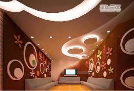 Ceiling Design Pictures Latest Pop Design For False Ceiling For Living Room Latest