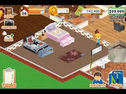 Small Picture 100 Home Design Game App Home Design Online Home Design