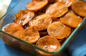 baked sweet potato recipes. Delighful Baked Inside Baked Sweet Potato Recipes T