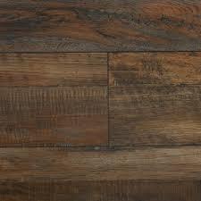 Laminate Flooring Youu0027ll Love   Wayfair