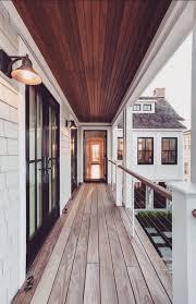 Design Decks And Porches 57 Wonderful Wooden Deck Porch Design Ideas Porchsign