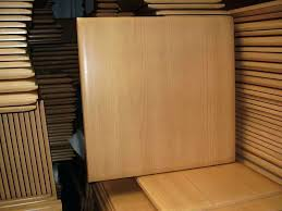 replacement kitchen doors and drawer fronts kitchen