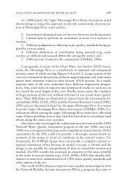 overpopulation causes essay conflict
