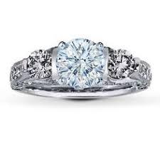 hearts desire setting ct tw diamonds white gold jared the galleria of jewelry
