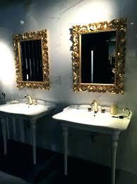 high end bathroom faucets top bathroom faucet brands high end bathroom faucets most expensive fixtures medium high end bathroom
