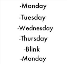 Monday Quotes Funny Delectable Monday Quotes Funny Monday Quotes Monday Morning Quotes Mystic