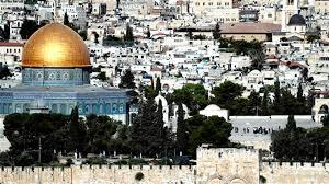 New users enjoy 60% off. Al Aqsa Mosque Five Things You Need To Know Al Aqsa Mosque Al Jazeera