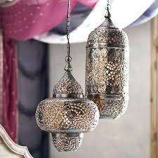 moroccan style lighting fixtures moroccan inspired light fixtures