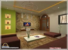 Kerala Style Bedroom Interior Designs  PierPointSpringscom - Kerala interior design photos house