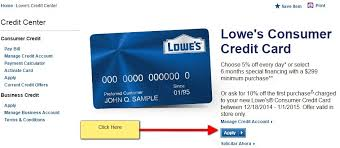 Lowes Commercial Credit Card Application Lowes Business Credit Card Luxury Awesome S Business Credit Card