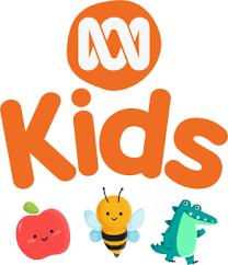 The american broadcasting company (abc; Abc Kids Australia Wikipedia