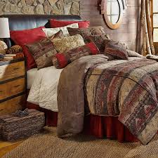 full size of bedding fabulous cabin bedding lodge bedding twin log cabin themed bedroom