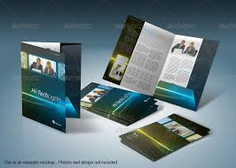 Don't forget to share with your friends! A4 Document Folder Mock Up By Pvillage Graphicriver