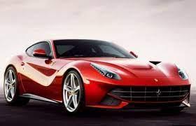 Ferrari F12 Berlinetta Price In Europe Features And Specs Ccarprice Eur