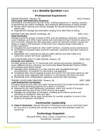 Template Awesome Nursing Student Resume Template Best Templates