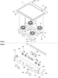 tag dishwasher wiring diagram not lossing wiring diagram • tag gemini double oven wiring diagram tag dishwasher quiet series 300 wiring diagram tag dishwasher circuit