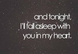 Sweet Dreams Quotes And Sayings Best of Sweet Dreams Quote Quote Number 24 Picture Quotes