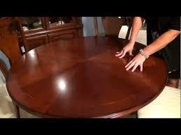 american drew dining room furniture cherry grove. cherry grove round/oval dining table by american drew | home gallery stores room furniture a