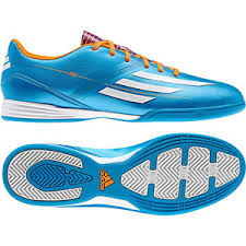 image is loading adidas f10 sp world cup wc 2016 in