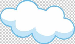 Cartoon Clouds Clipart Clipart Images Gallery For Free