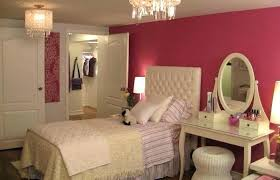 single bedroom design single bedroom design ideas neutral single bedroom design ideas for women single bedroom single bedroom design