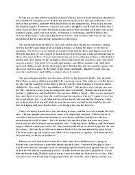 Love Definition Essay Examples Serpto Carpentersdaughter Co