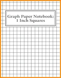 1 Inch Grid Paper Hibisco Info