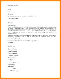 Sample Letter Of Authorization Amazing Authorization Letter To Collect Example Check Sample Of