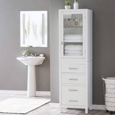 bathroom floor cabinets top bathroom floor cabinets white of bathroom floor cabinets suitable glass door floor