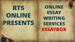 somebody to write my term paper our site essaybox site discount size 20% coupon bmeogxwq we provide expert custom writing service if you need a custom essay research