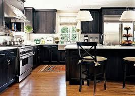 Kitchen Design Madison Wi Extraordinary Kitchen Adorable Accents Classic White Farmhouse Kitchen Layout