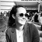 Anitakoser Instagram Following Users Piknu