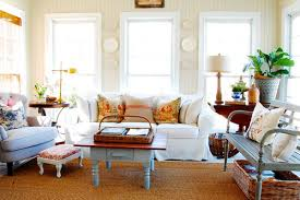 french style living room furniture. baskets design french style living room furniture