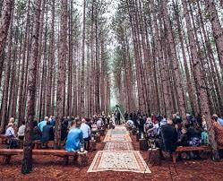Admin posted on april 8, 2020 april 8, 2020. 80 Best Instrumental Wedding Songs Wedding Forward