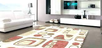 contemporary bathroom rugs contemporary bathroom rugs picture all contemporary