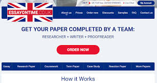pay for my cheap essay on hacking dissertation writing an abstract cheap rhetorical analysis essay editing site for university ap lang rhetorical analysis essay toyota definition essays