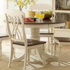 Large Kitchen Table Sets Kitchen Splendid Kitchen Tables Sets With Country Kitchen Tables