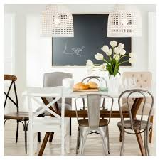 set gl metal table and excellent ideas kitchen dining room tables