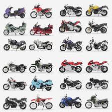 <b>1:18</b> для <b>мотоцикла Welly</b> Suzuki Honda Triumph Yamaha Aprilia ...